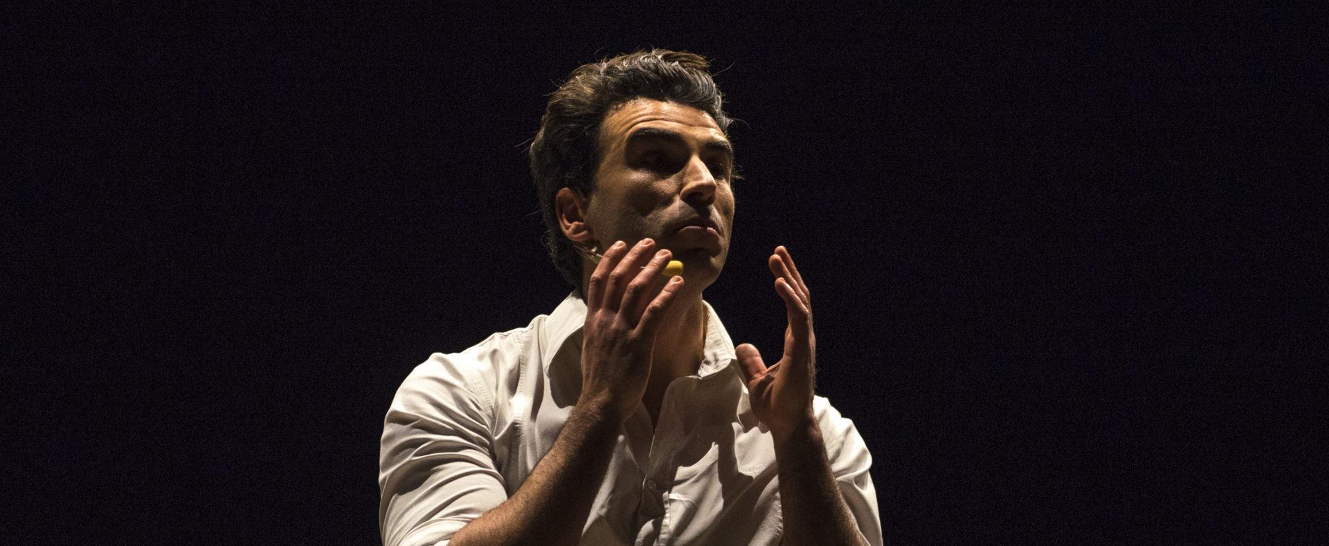 Domenico Tiburzi